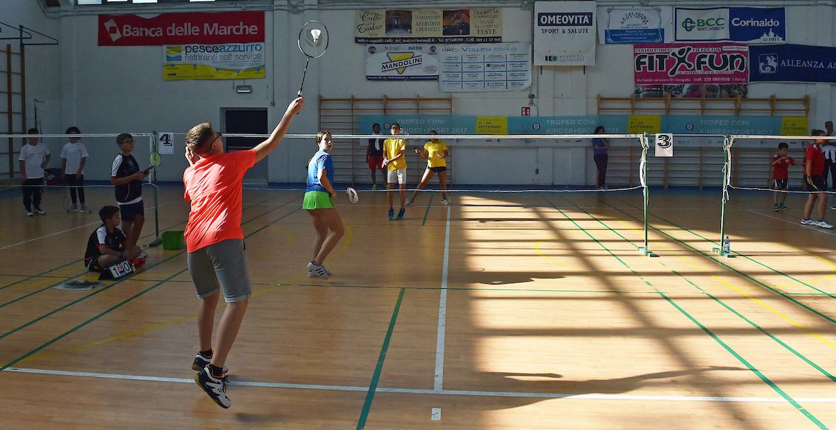 170923 027 Trofeo CONI foto Simone Ferraro - CONI