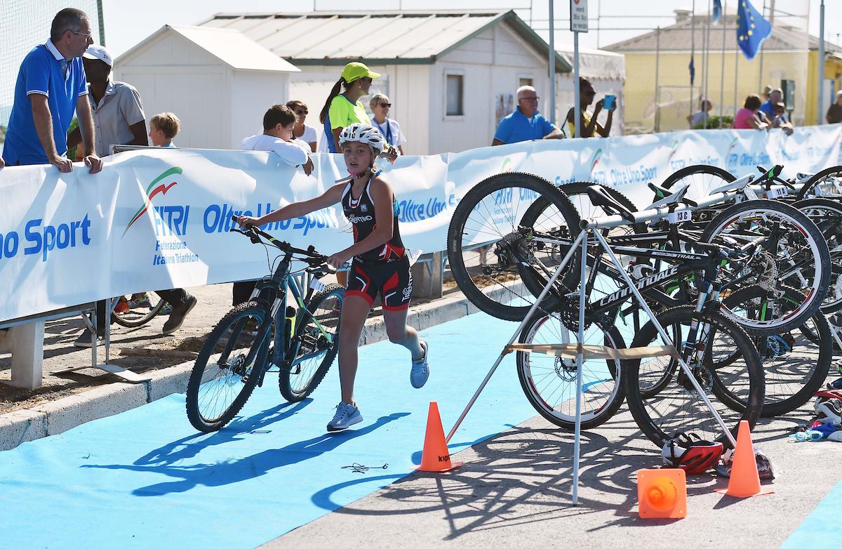 170923 033 Trofeo CONI foto Simone Ferraro - CONI