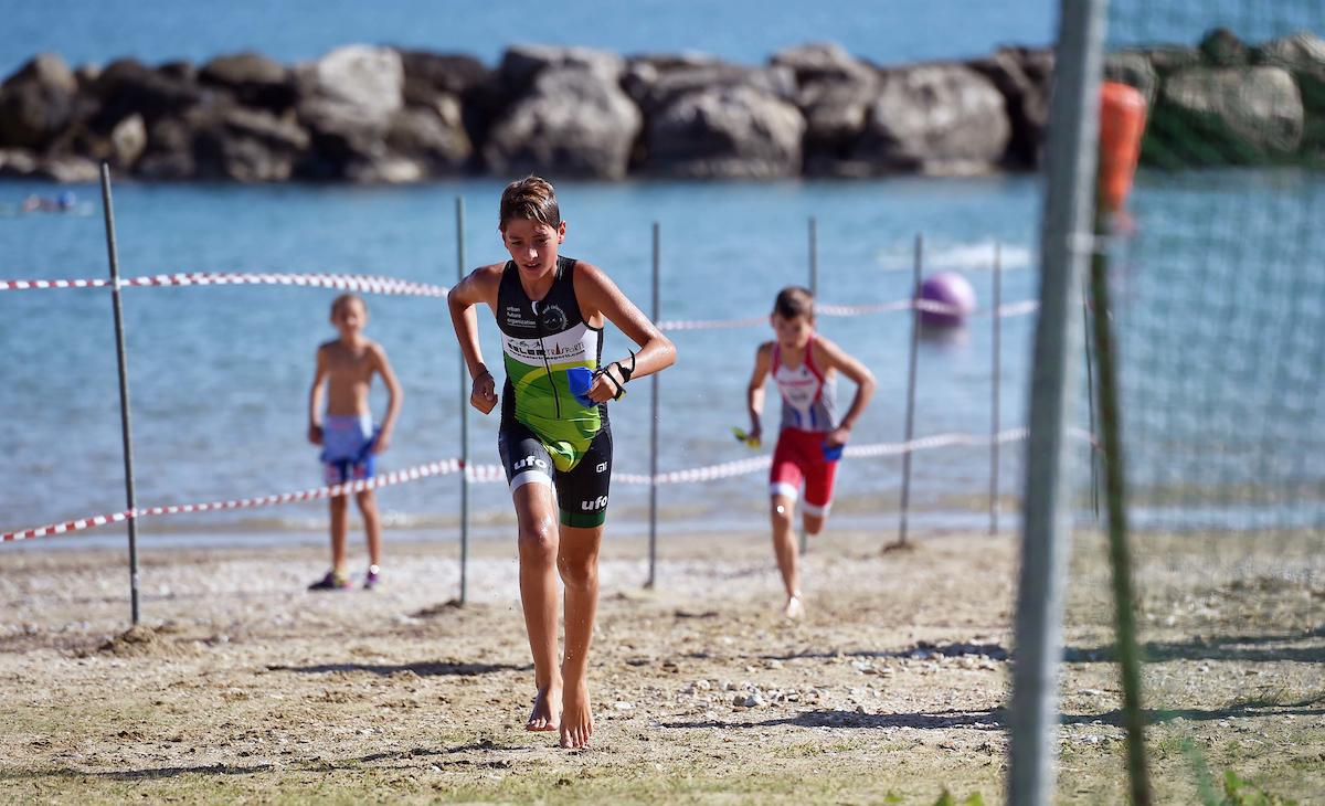 170923 035 Trofeo CONI foto Simone Ferraro - CONI