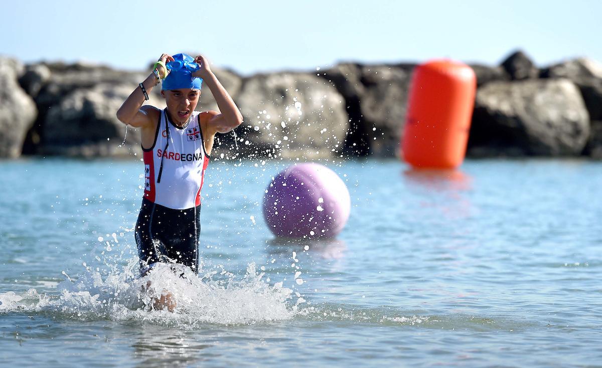 170923 037 Trofeo CONI foto Simone Ferraro - CONI