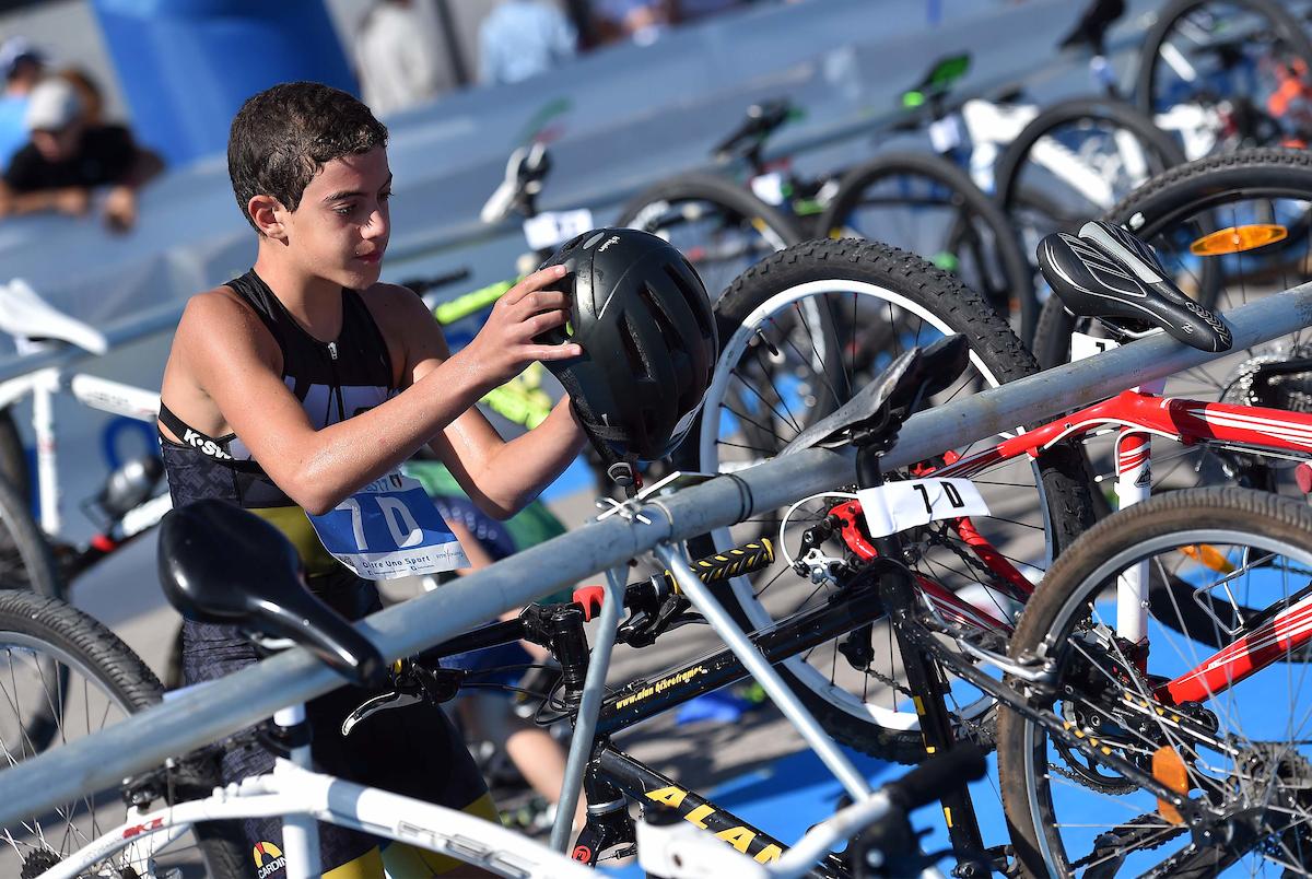 170923 042 Trofeo CONI foto Simone Ferraro - CONI