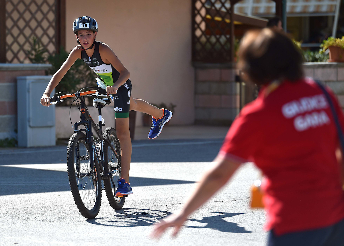 170923 043 Trofeo CONI foto Simone Ferraro - CONI