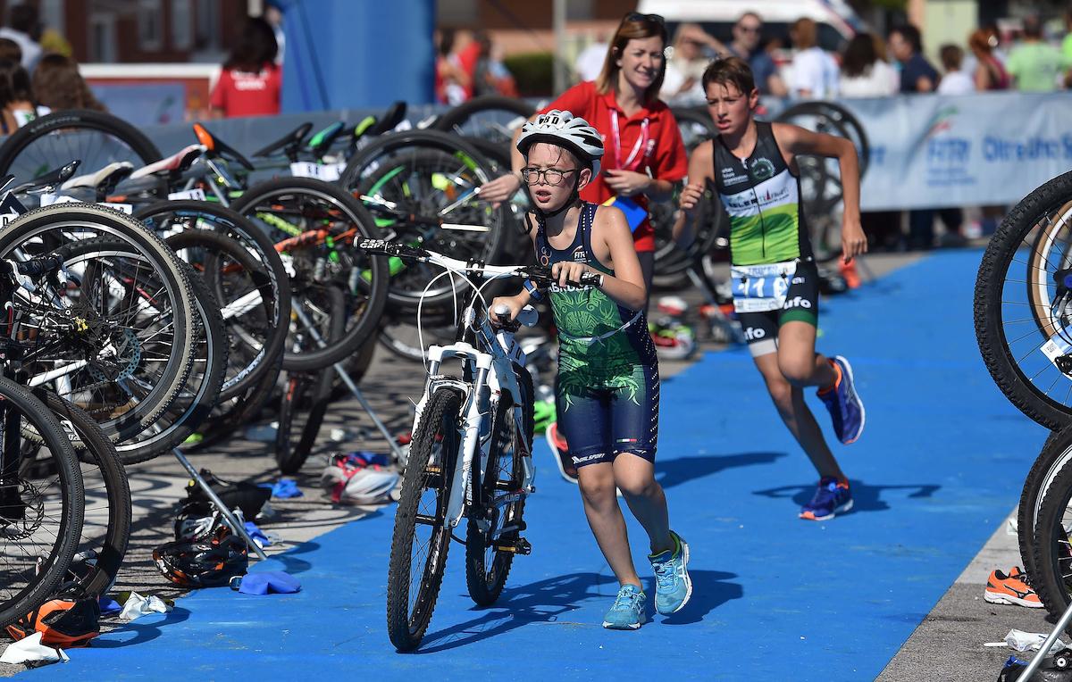 170923 044 Trofeo CONI foto Simone Ferraro - CONI