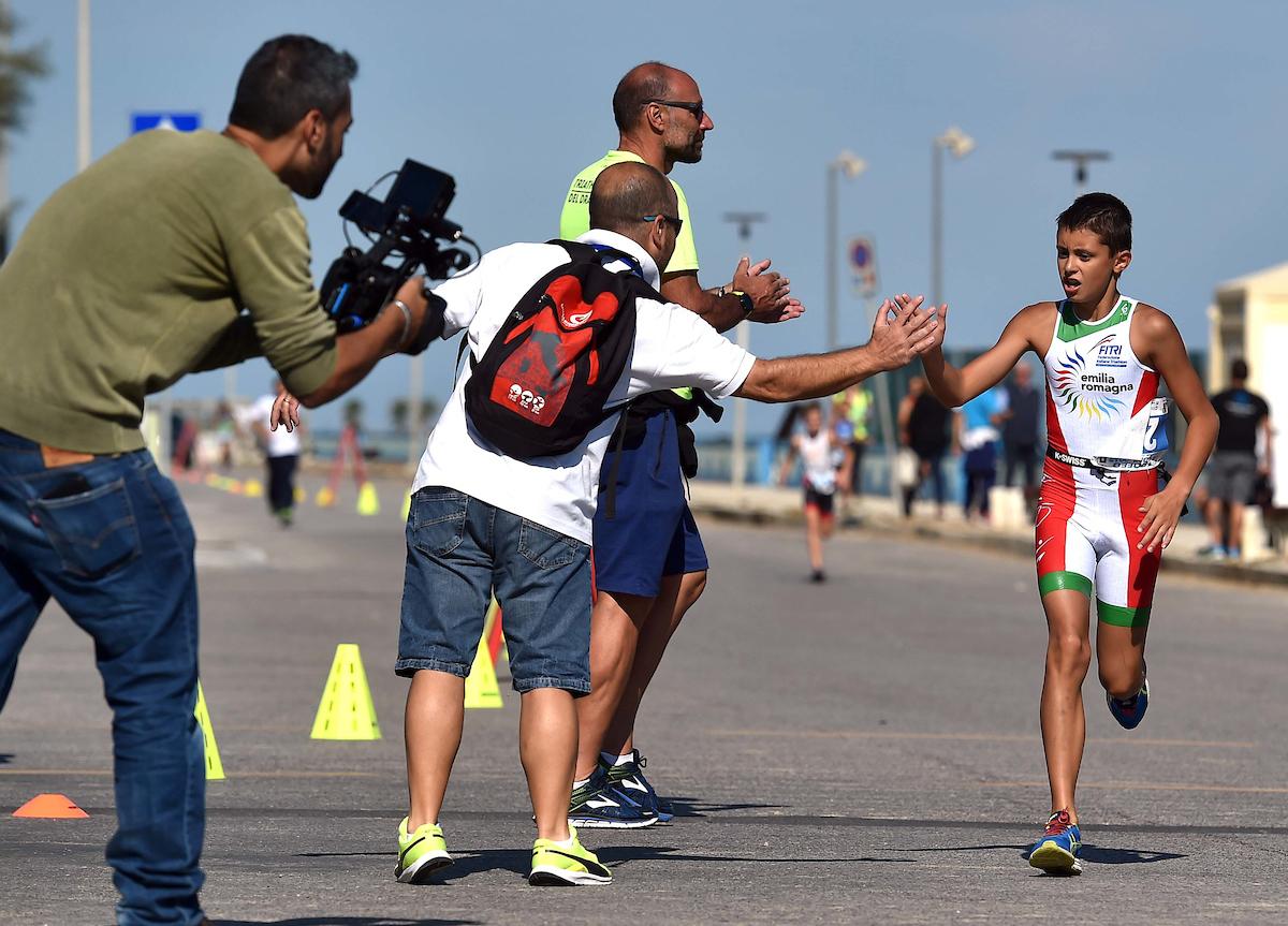 170923 046 Trofeo CONI foto Simone Ferraro - CONI