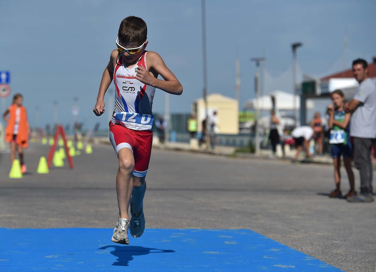 170923 047 Trofeo CONI foto Simone Ferraro - CONI