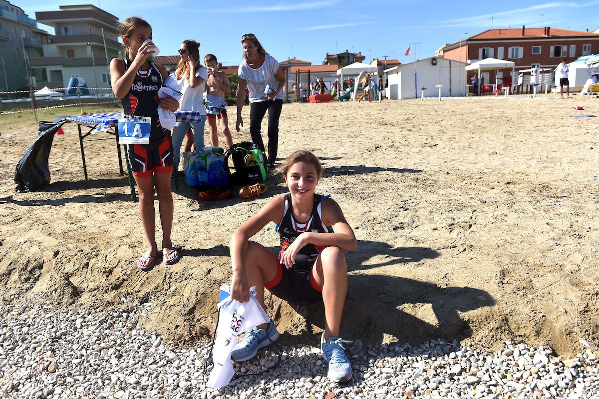 170923 055 Trofeo CONI foto Simone Ferraro - CONI
