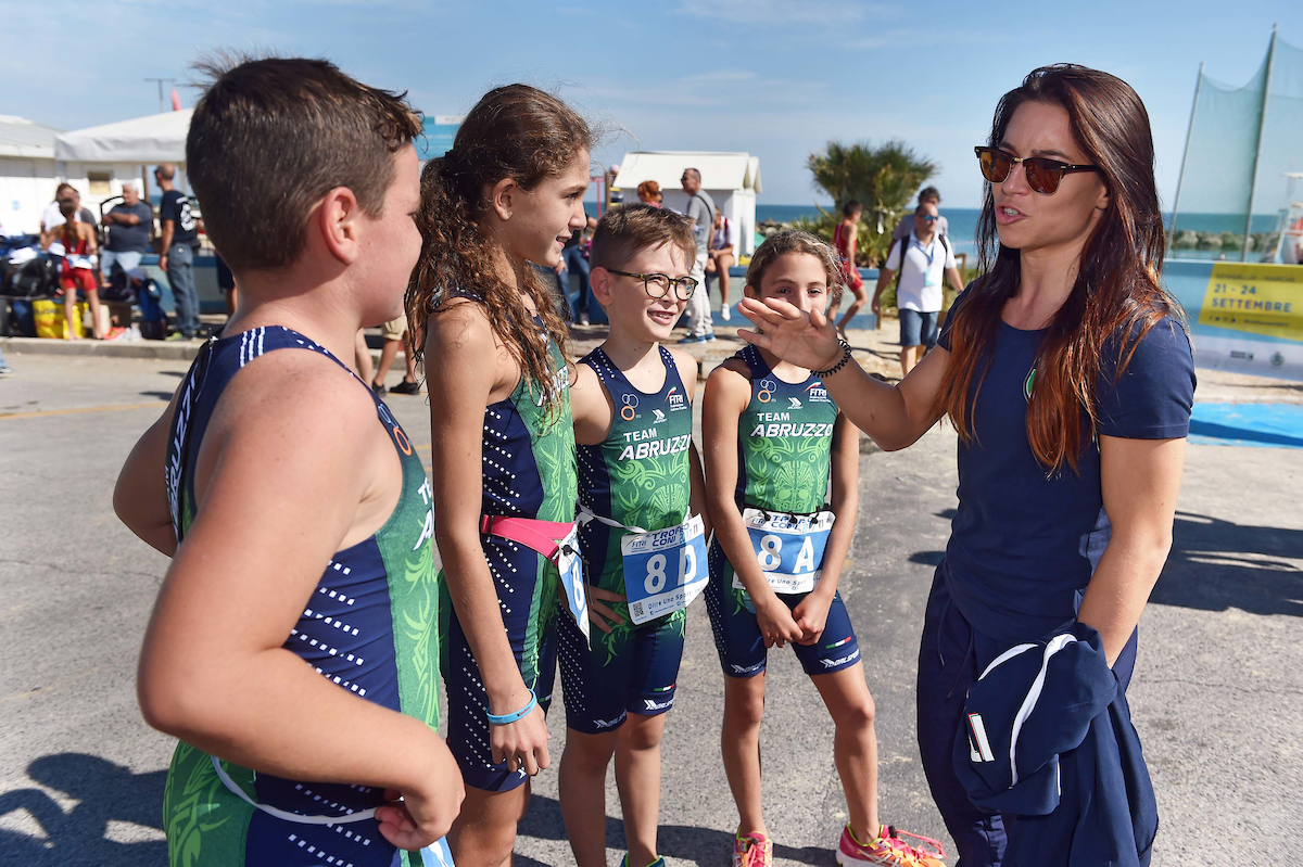 170923 059 Trofeo CONI foto Simone Ferraro - CONI