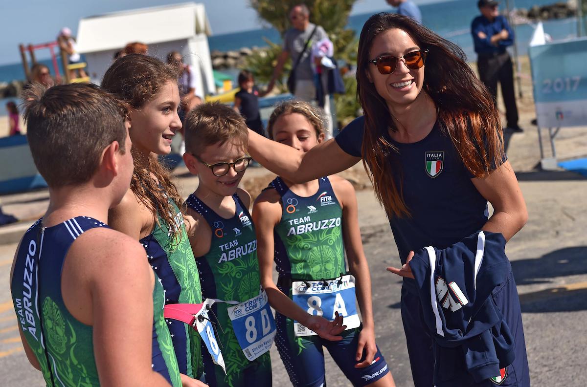 170923 060 Trofeo CONI foto Simone Ferraro - CONI