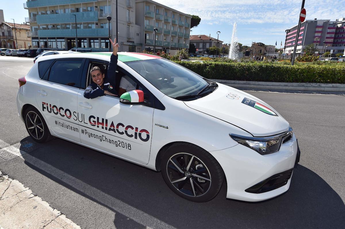 170923 061 Trofeo CONI foto Simone Ferraro - CONI