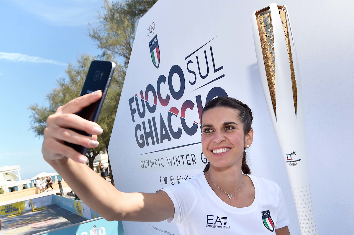 170923 072 Trofeo CONI foto Simone Ferraro - CONI