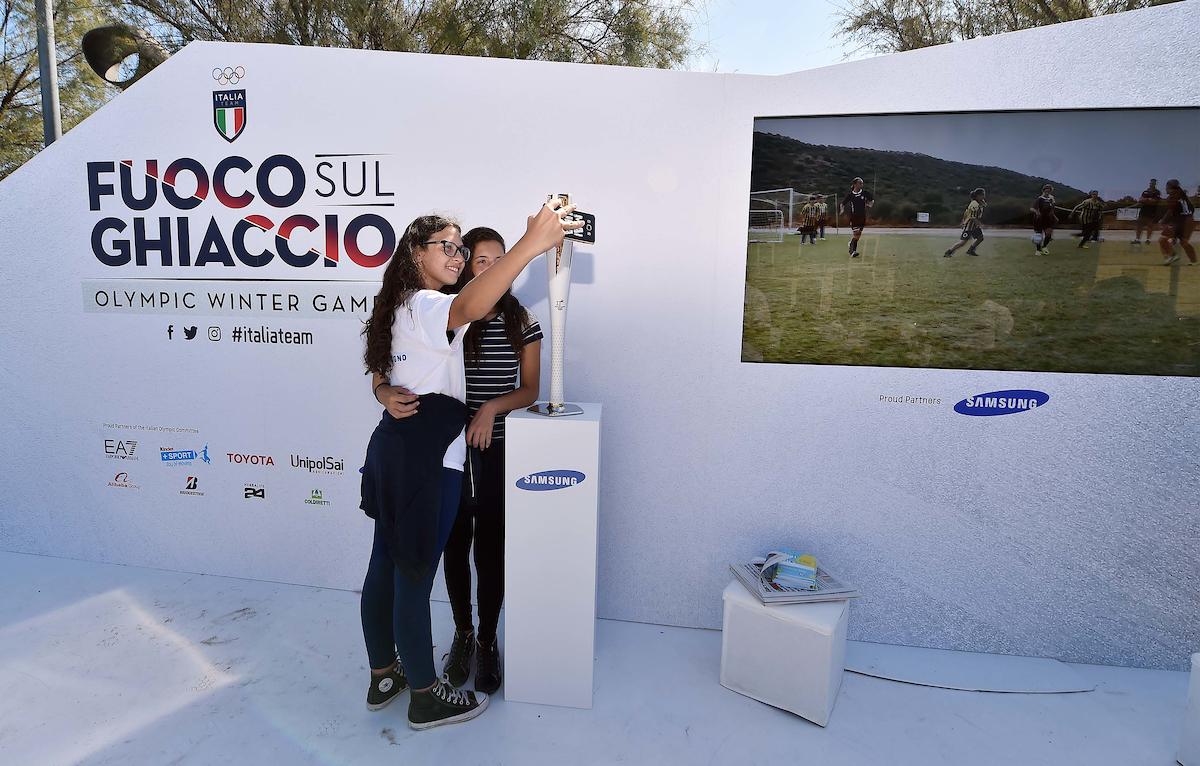170923 074 Trofeo CONI foto Simone Ferraro - CONI