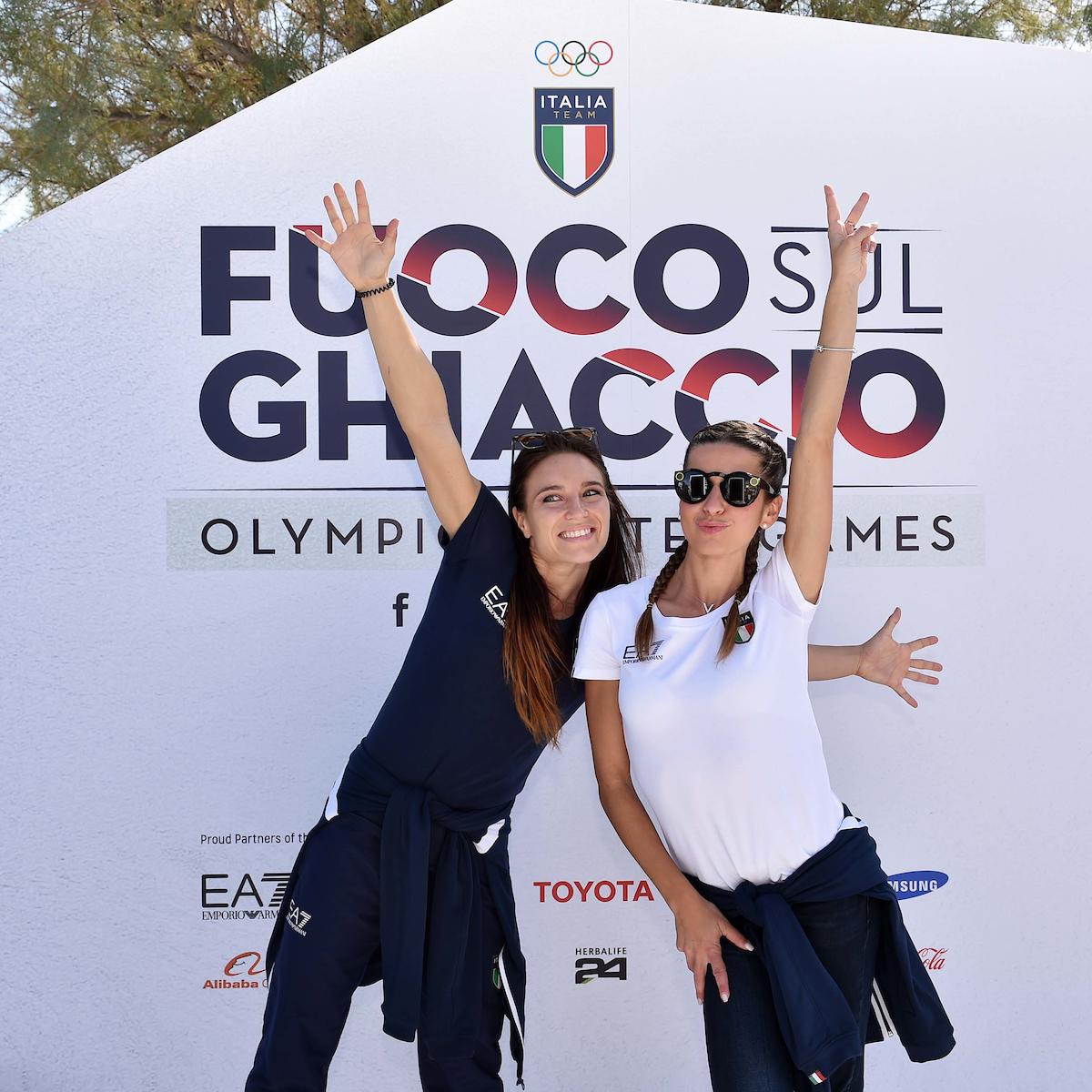 170923 078 Trofeo CONI foto Simone Ferraro - CONI
