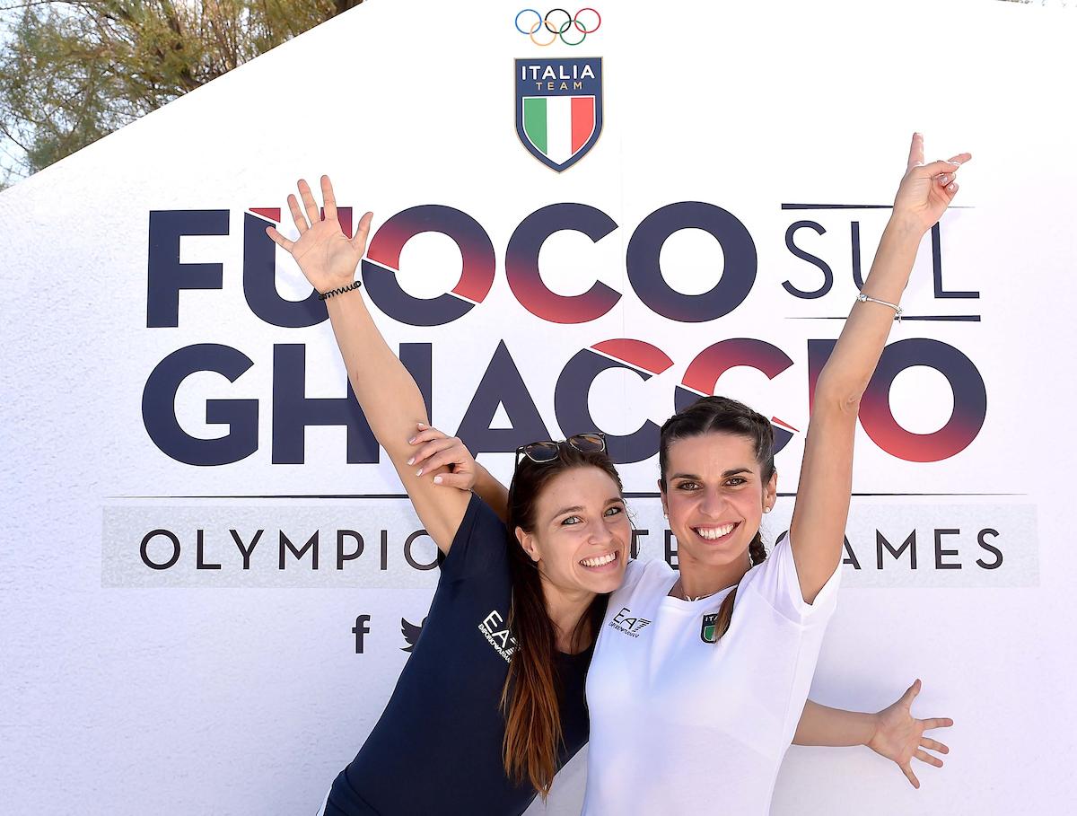 170923 081 Trofeo CONI foto Simone Ferraro - CONI