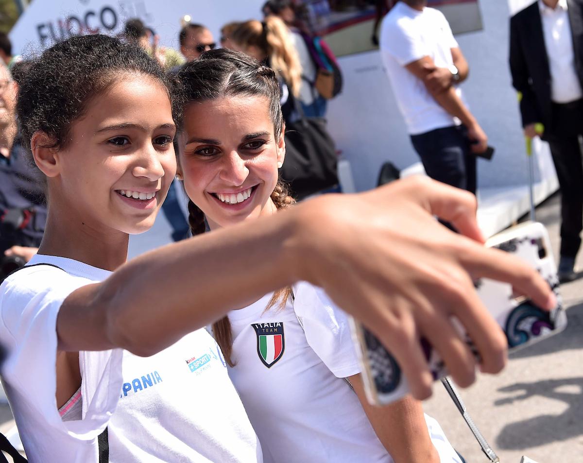 170923 094 Trofeo CONI foto Simone Ferraro - CONI