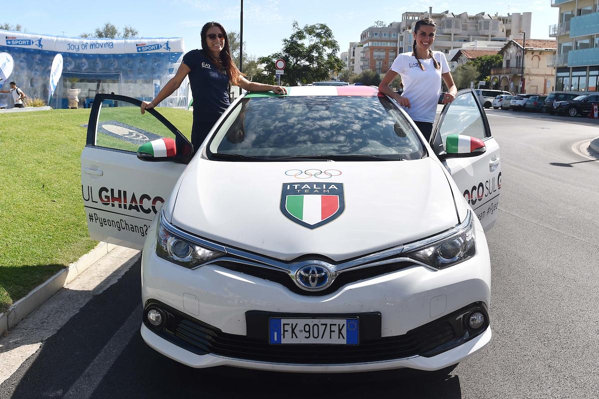 170923 096 Trofeo CONI foto Simone Ferraro - CONI