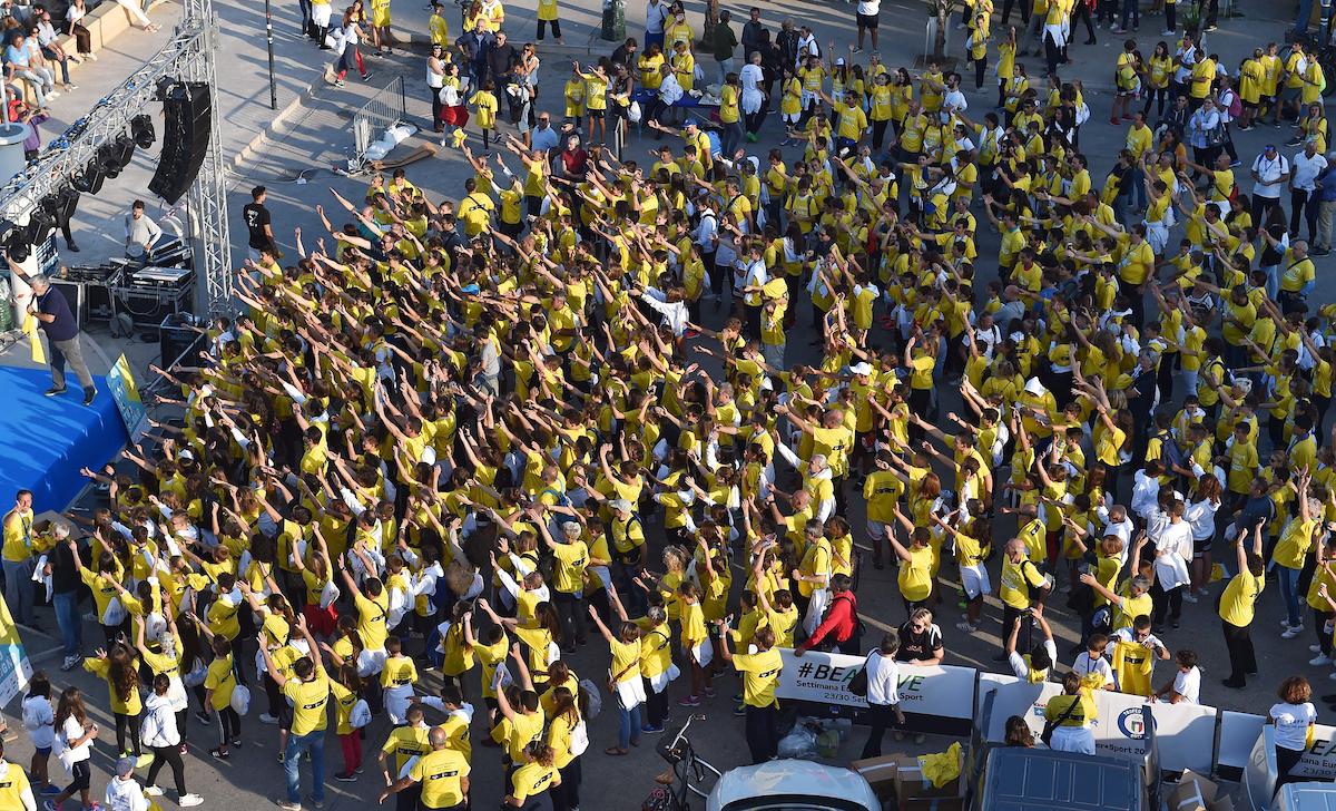 170923 117 Trofeo CONI foto Simone Ferraro - CONI
