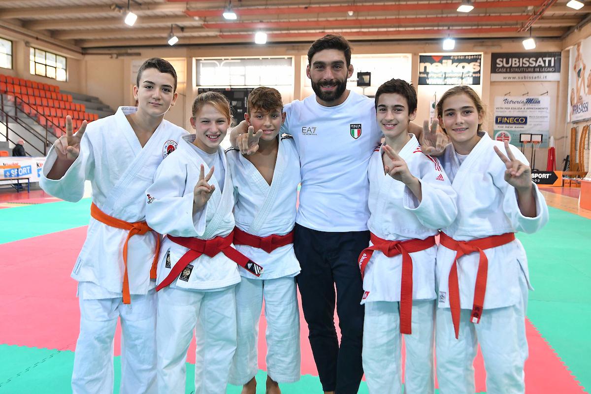 170922 037 Trofeo CONI foto Simone Ferraro