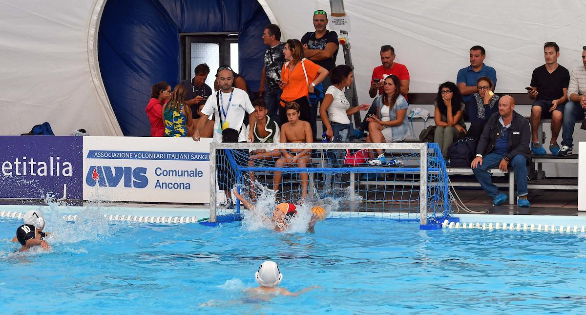 170922 050 Trofeo CONI foto Simone Ferraro