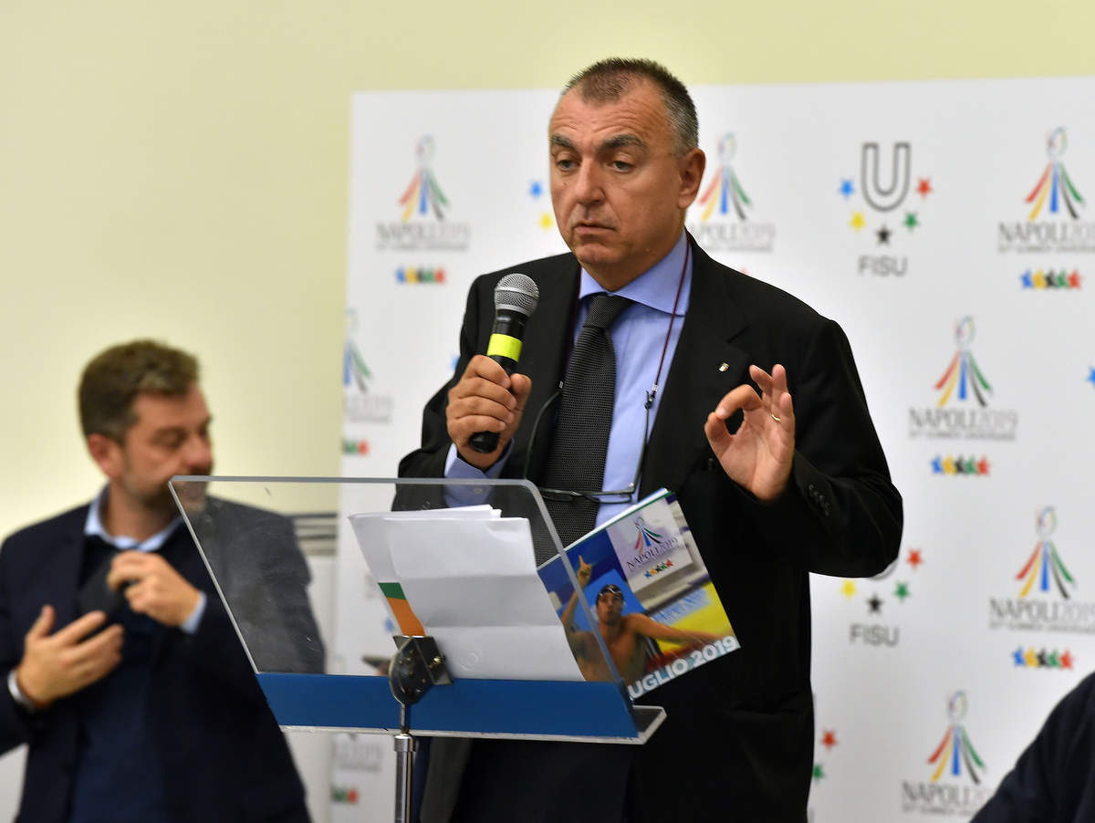universiadimezzelanigmt061