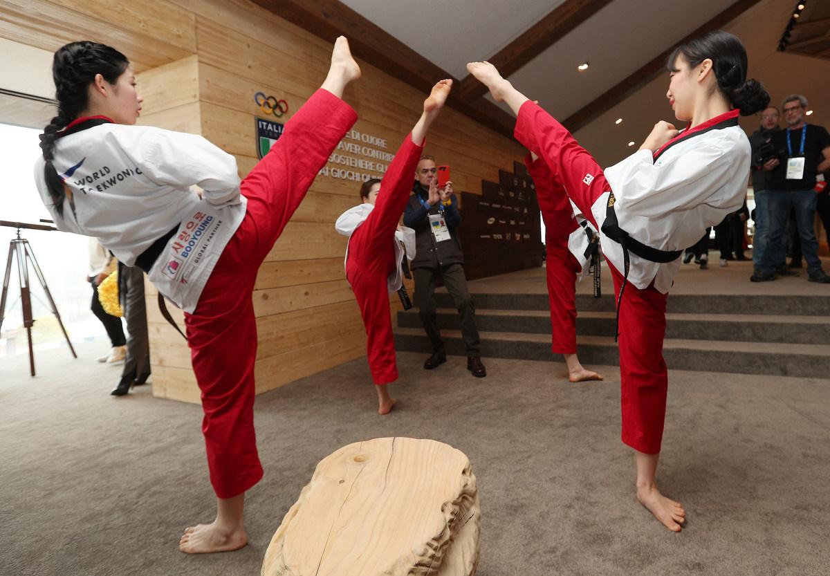 180210_006_taekwondo_atleti_snowboard_pagliaricci_-_gmt_20180210_1040233484