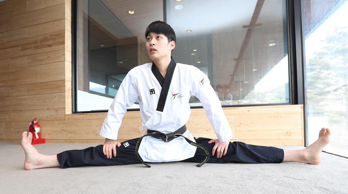 180210_007_taekwondo_atleti_snowboard_pagliaricci_-_gmt_20180210_1123088919