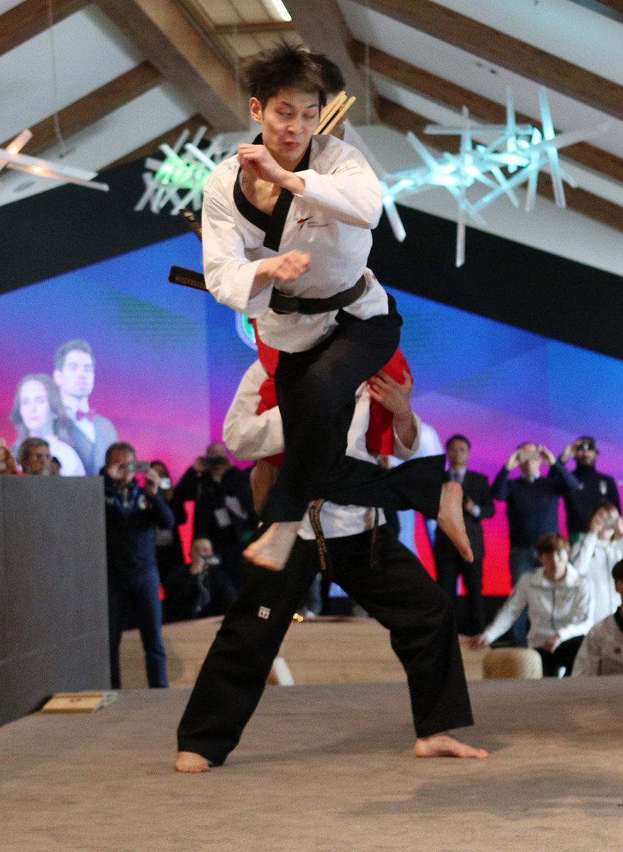 180210_040_taekwondo_atleti_snowboard_pagliaricci_-_gmt_20180210_1762252182