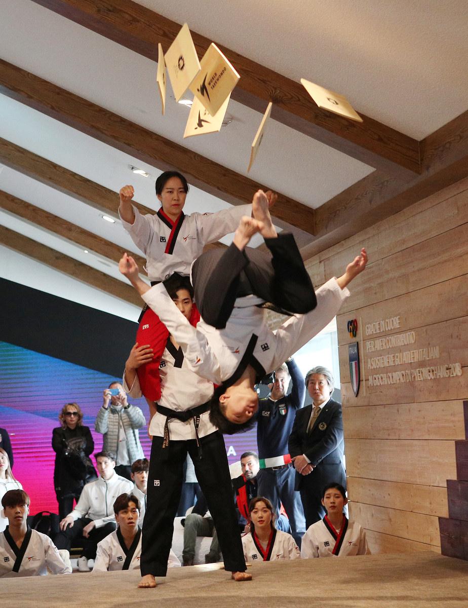 180210_041_taekwondo_atleti_snowboard_pagliaricci_-_gmt_20180210_1903502263