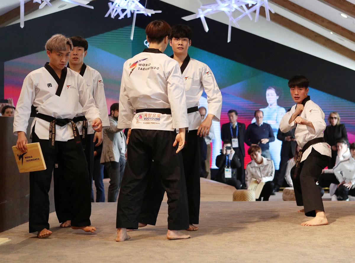 180210_049_taekwondo_atleti_snowboard_pagliaricci_-_gmt_20180210_1953018357