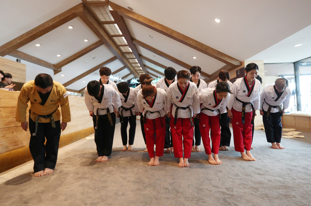 180210_050_taekwondo_atleti_snowboard_pagliaricci_-_gmt_20180210_1875859423