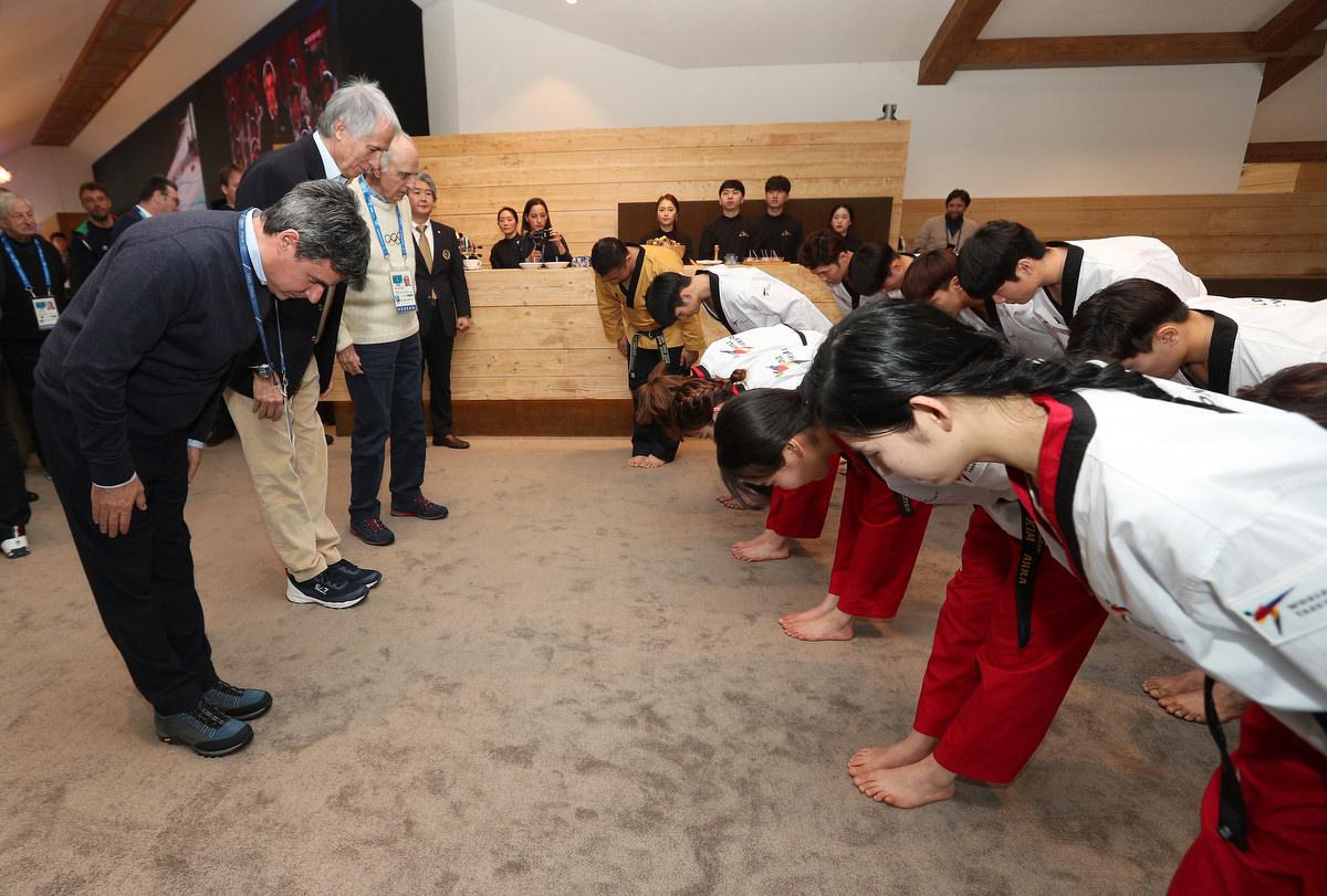 180210_051_taekwondo_atleti_snowboard_pagliaricci_-_gmt_20180210_1001046520