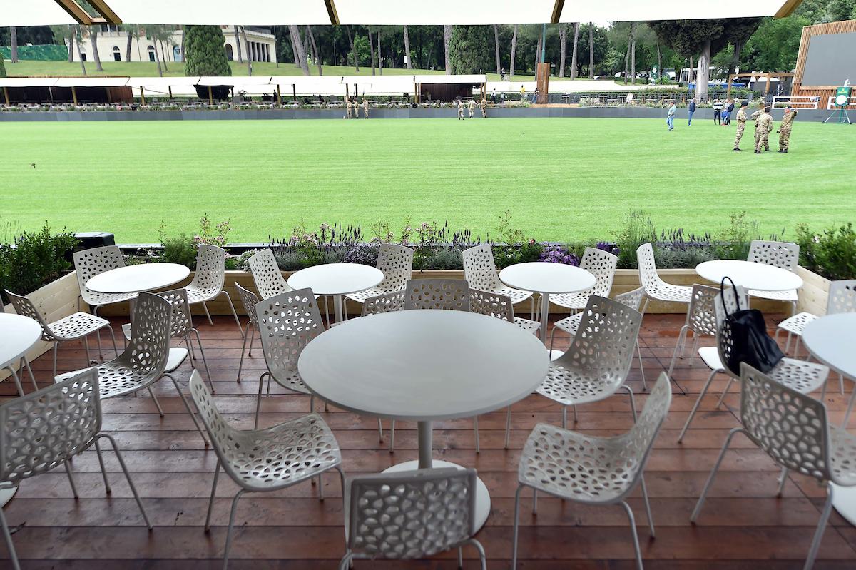 180523 0012  Piazza di Siena Ph Simone Ferraro SFA_1001 copia