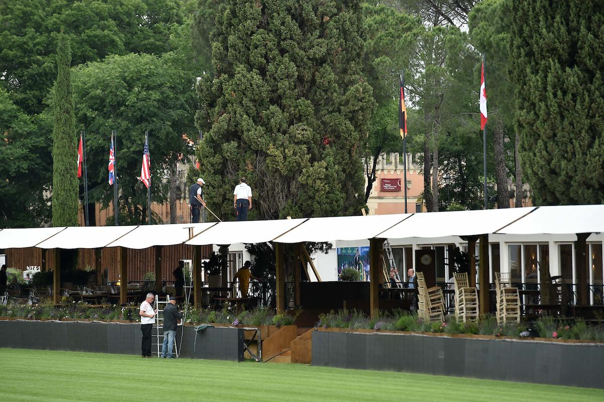 180523 0032  Piazza di Siena Ph Simone Ferraro SFA_1061 copia