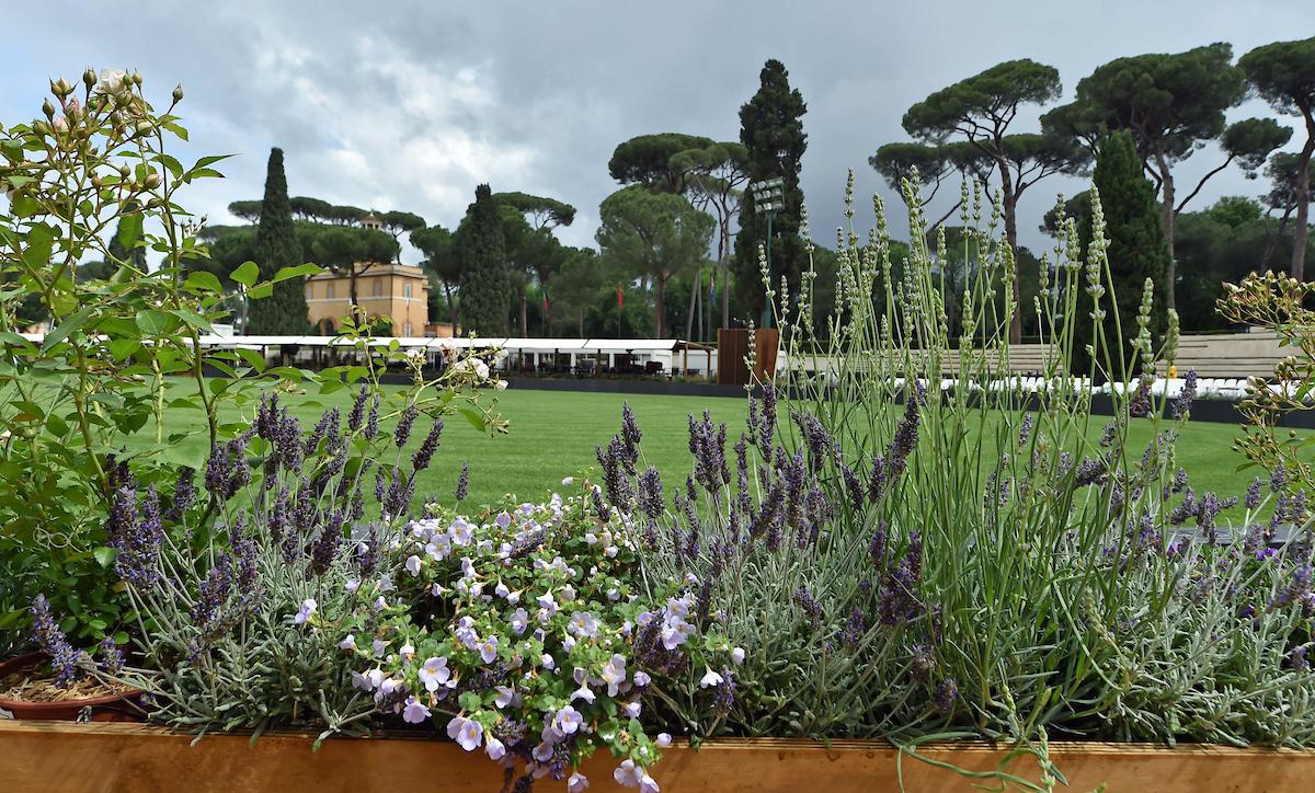 180523 0037  Piazza di Siena Ph Simone Ferraro SFA_1076 copia