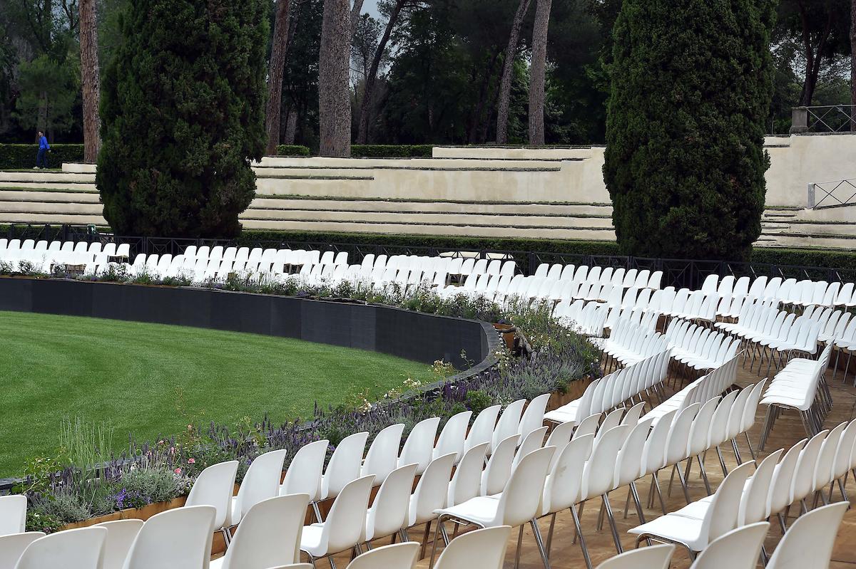 180523 0040  Piazza di Siena Ph Simone Ferraro SFA_1082 copia