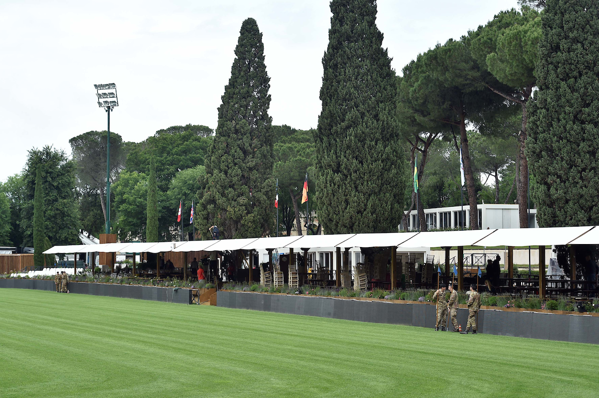 180523 0044  Piazza di Siena Ph Simone Ferraro SFA_1108 copia