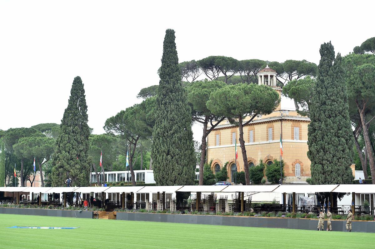 180523 0048  Piazza di Siena Ph Simone Ferraro SFA_1115 copia