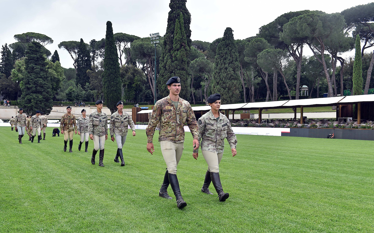 180523 0081  Piazza di Siena Ph Simone Ferraro SFA_1258 copia