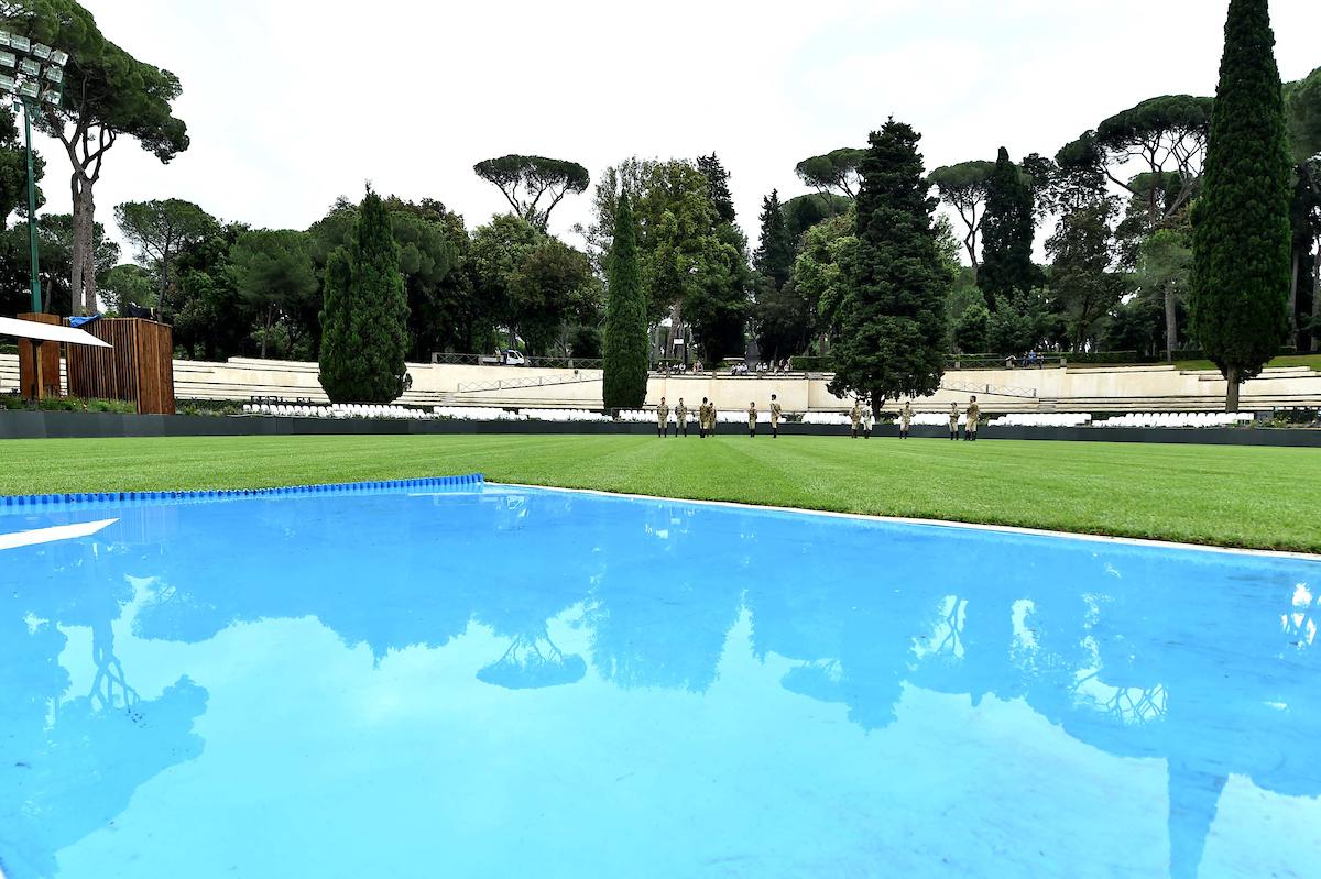 180523 0085  Piazza di Siena Ph Simone Ferraro SFA_1278 copia