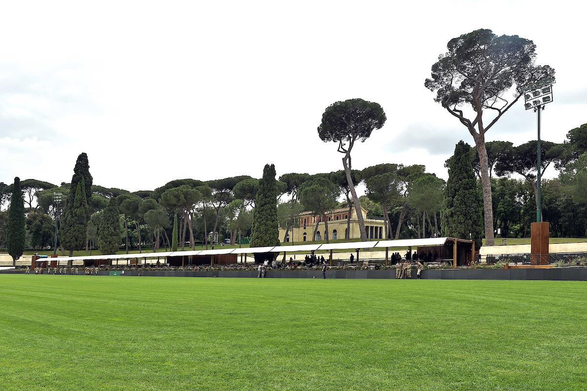 180523 0089  Piazza di Siena Ph Simone Ferraro SFA_1298 copia
