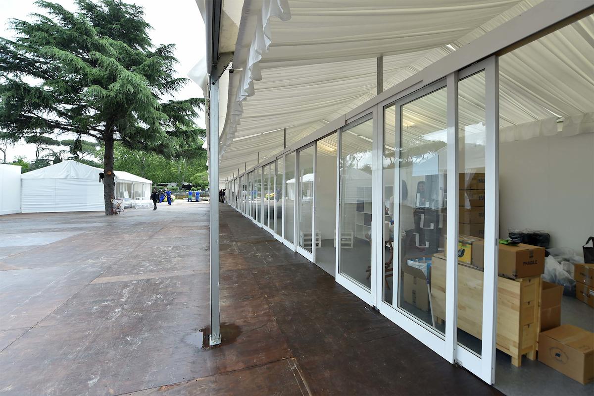 180523 0113  Piazza di Siena Ph Simone Ferraro SFA_1379 copia