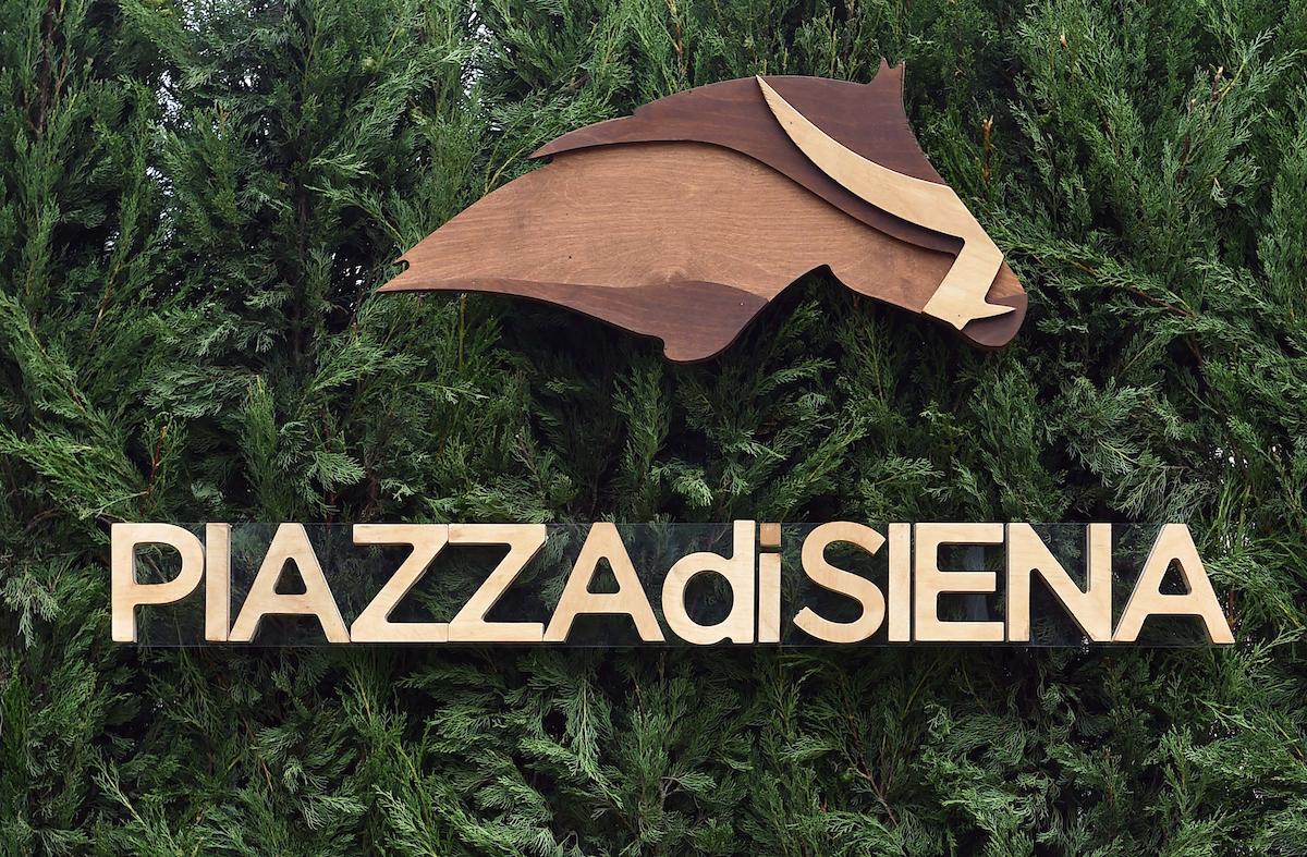 180523 0138  Piazza di Siena Ph Simone Ferraro SFA_1455 copia