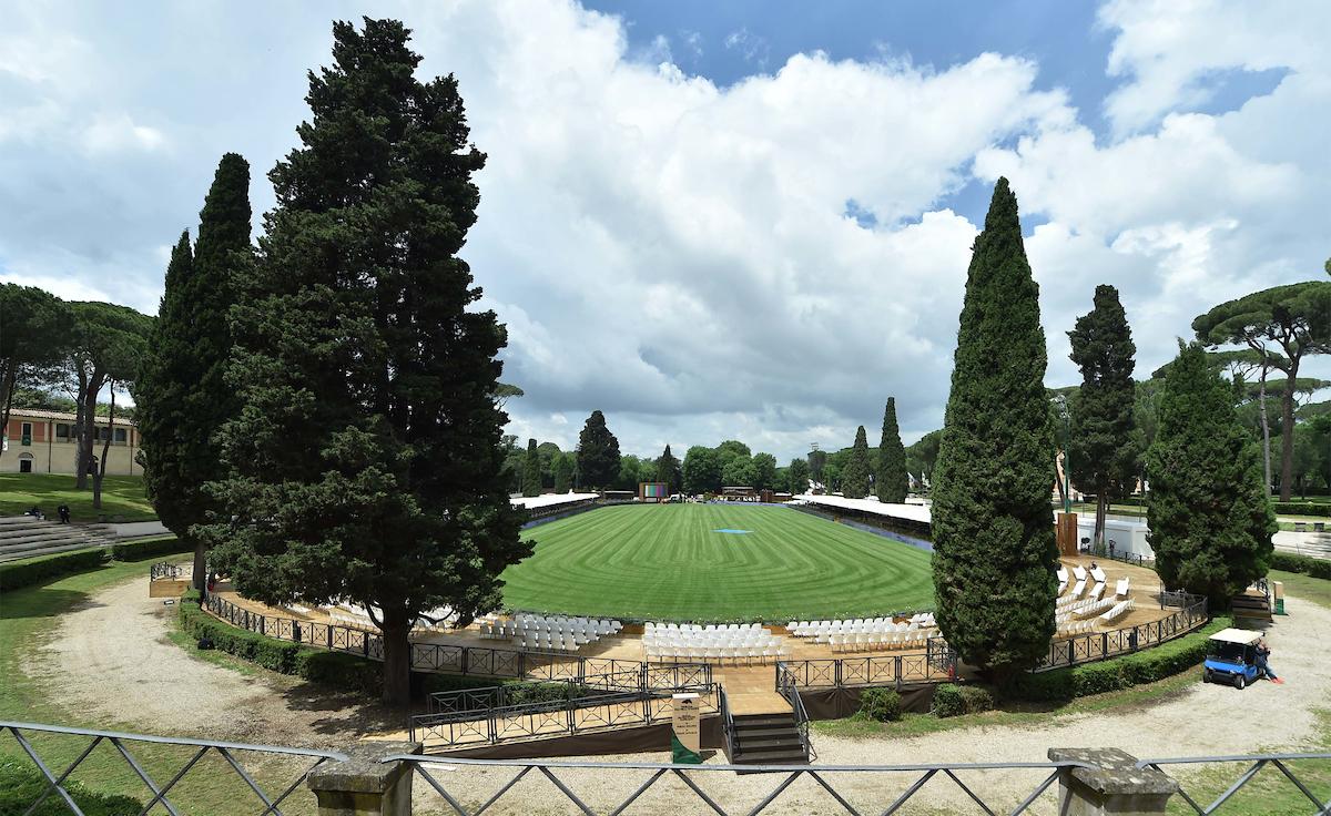 180523 0148  Piazza di Siena Ph Simone Ferraro SFA_1493 copia