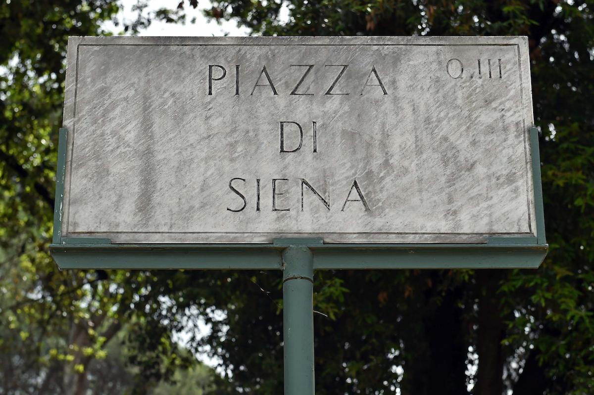 180523 0149  Piazza di Siena Ph Simone Ferraro SFA_1496 copia