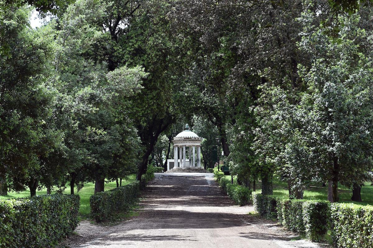 180523 0151  Piazza di Siena Ph Simone Ferraro SFA_1505 copia