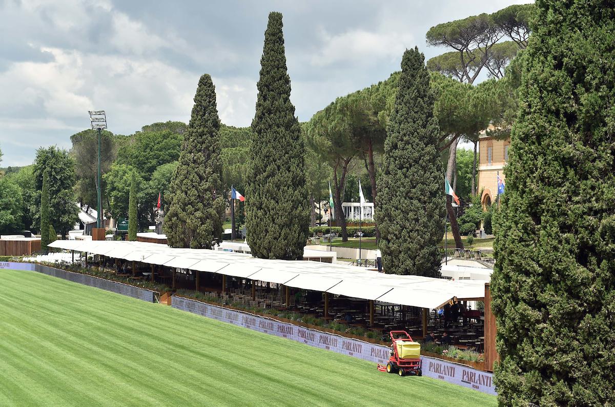 180523 0152  Piazza di Siena Ph Simone Ferraro SFA_1506 copia