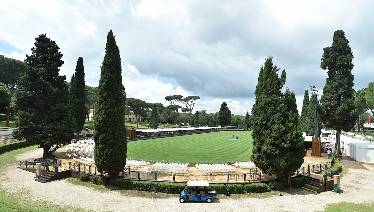 180523 0156  Piazza di Siena Ph Simone Ferraro SFA_1516 copia