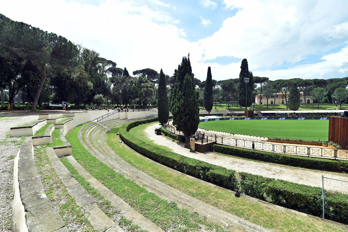 180523 0157  Piazza di Siena Ph Simone Ferraro SFA_1519 copia