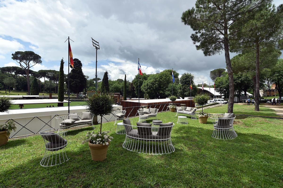 180523 0158  Piazza di Siena Ph Simone Ferraro SFA_1521 copia