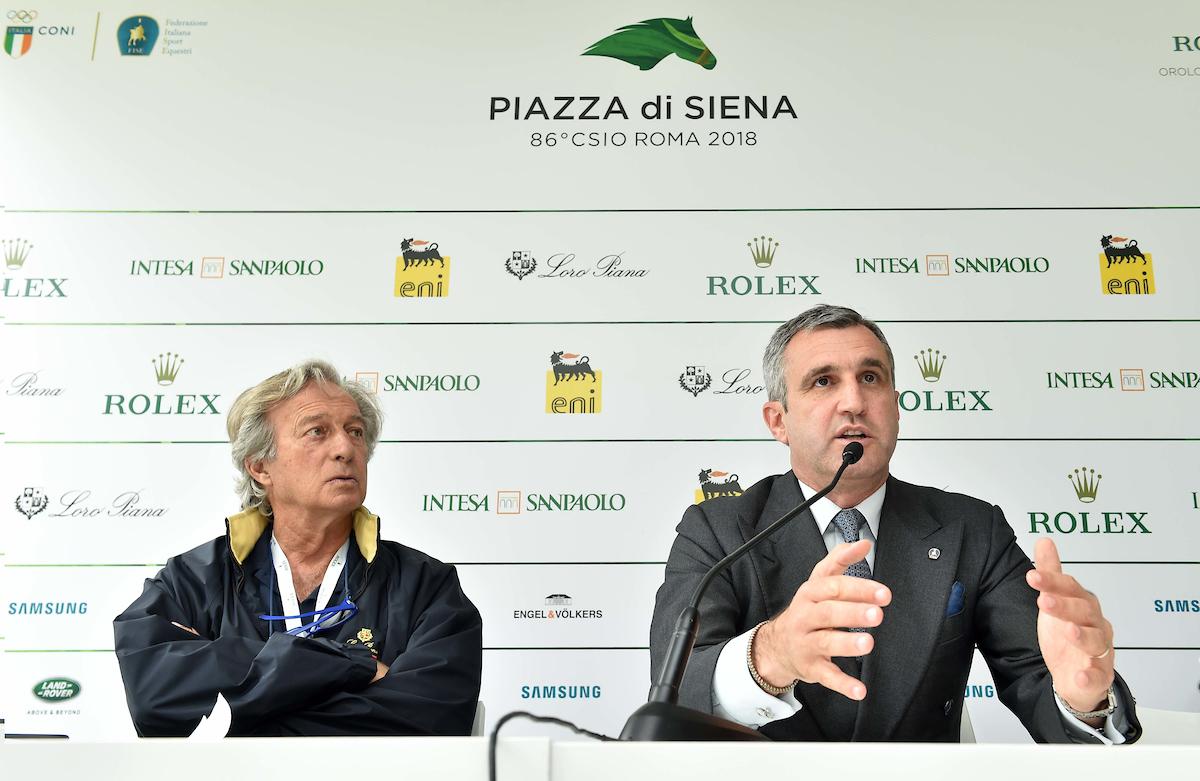 180523 0165  Piazza di Siena Ph Simone Ferraro SFA_1548 copia 1
