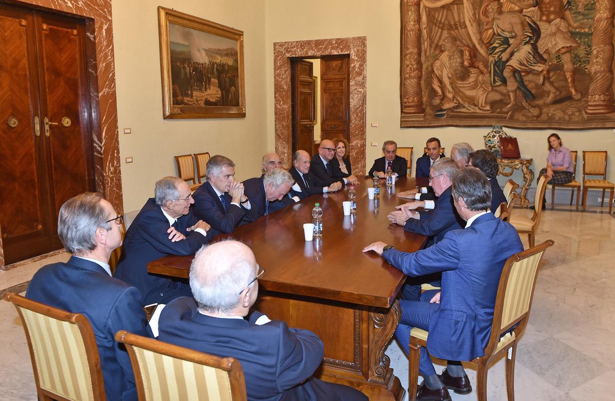 059 Bach Palazzo Chigi Mezzelani GMT